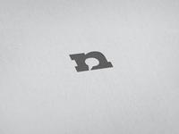 Logo Design for Natascha