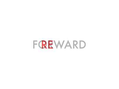 Forward/Reward