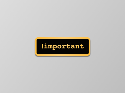 !important Enamel Pin Design pin !important important enamel design code css