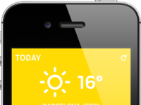 Shot weatherappdesign2 fullsize