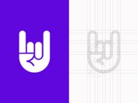 QultureRocks new logo