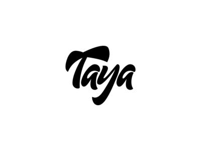 Taya Bowties