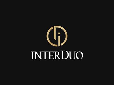 InterDuo Night Club
