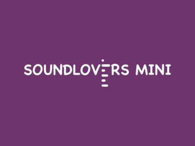 Soundlovers Mini - Music Festival for Kids
