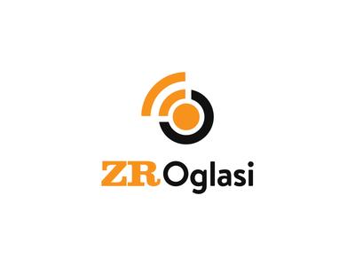 ZR Oglasi