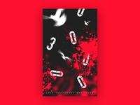 Nanjing Massacre Poster