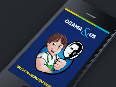 Obamaandus