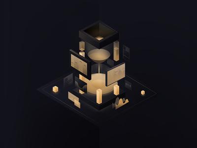 0 0 icon vector design ui