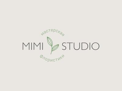 MIMI studio