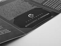 Coldsmoke Co. Membership Package