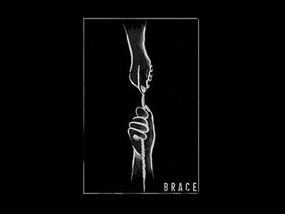 Brace Leather Co.