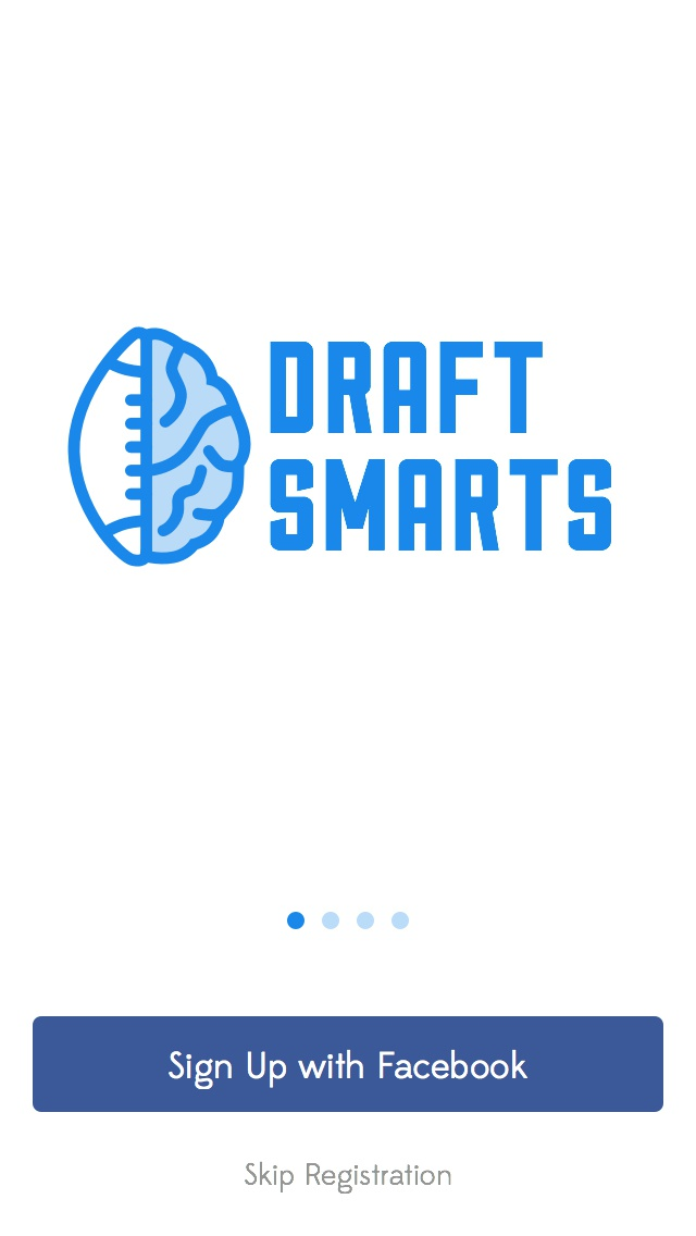 Draft sign up 1a