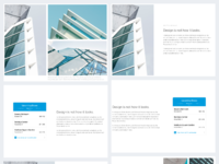 Img btn web templates 1a 2x