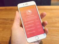 PokéLoké In-App Purchases