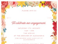 Engagement reverse