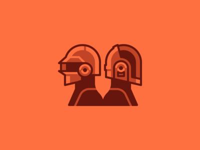 Discovery — Daft Punk