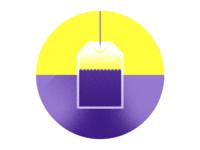 Lancôme – Tea