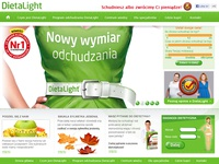 DietaLight