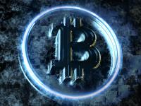 LogoBitCoin
