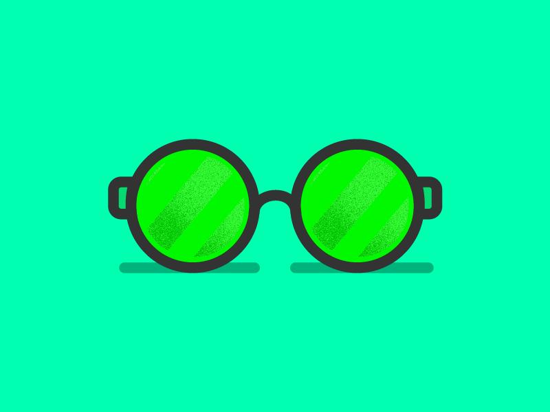 Hypster glasses drbbb copy