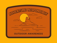 Outdoor Awareness