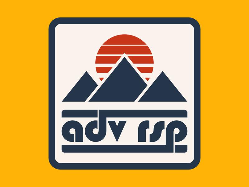 Adv Rsp retro mount
