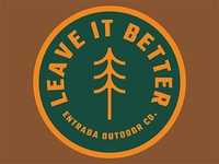 Leave It Better 2