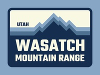 Wasatch Patch