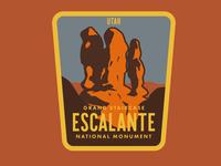 Escalante - Devil's Garden