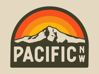 Pacific NW