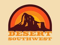 Desert Vibes