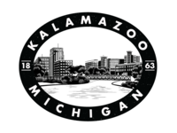 Kalamazoo Skyline