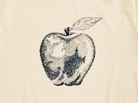 Eat Michigan apples