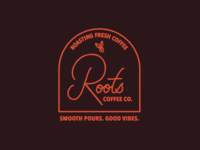 Roots Coffee Co.