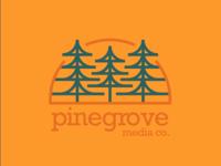 Pinegrove Media Co.