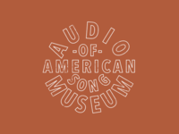 Audio Museum of American Song