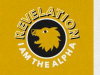Revelation exploration