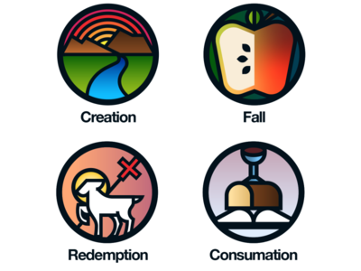 Liturgical Icons