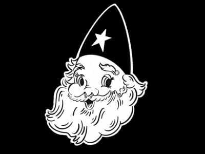 Punk Gnome