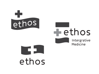 Rejected Ethos