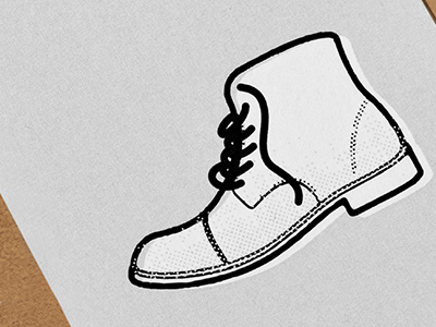 Paruno icon brand branding rebranding identity logo stationery graphic design