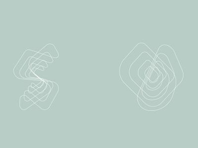 Reso icon brand branding identity logo graphic design