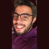 Hussein Gaber