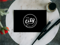 The City Collection
