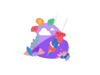Deploying Illustration digital vectorartist illustration art illustration deployment