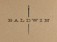 Baldwin Leather 02