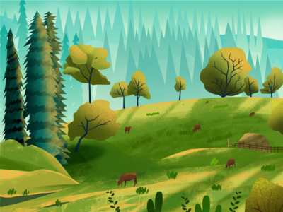 scenery8