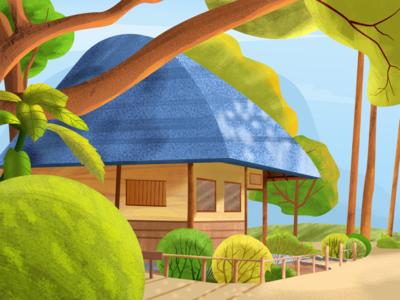 scenery9