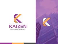 Kaizen Business Service - Logo