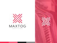 Maxtog - Garments branding